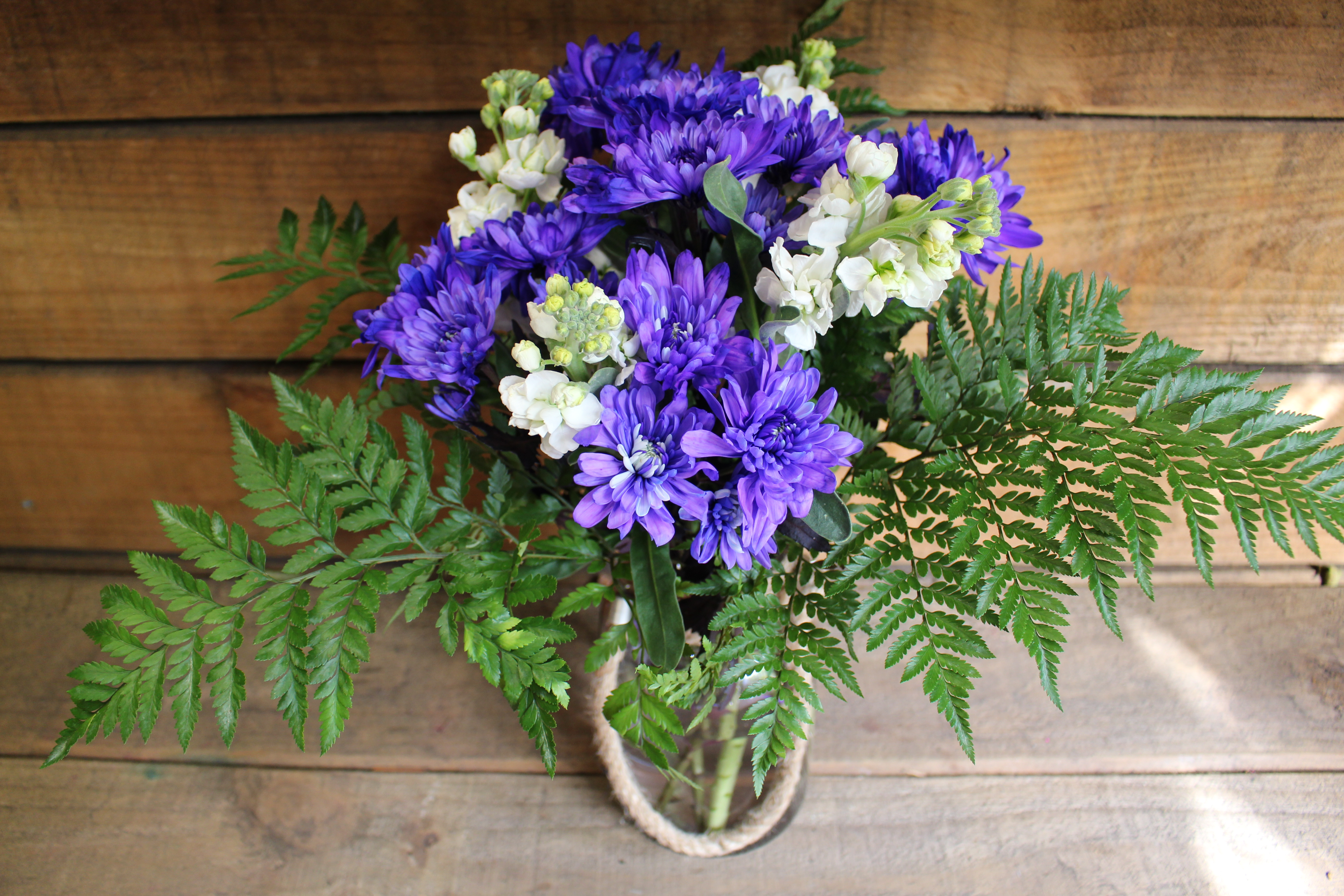 how vase landscaping delivery ideas flowers free flower backyards beautiful decorate vases to design image with